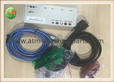 NCR 5877 Machine NCR ATM Parts ATM Anti Skimmer Anti Fraud Device