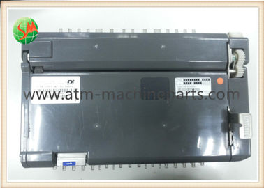 Chine Machine BV5 de Validator 49-238415-0-00-A 49-238415-000A Op368 de M7618113D Bill fournisseur
