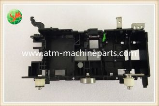 01750173205 Card Reader Shelf Wincor Atm Machine Parts ATM Card Reader V2CU 1750173205 FRAME