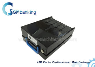 ATM Cassette Reject Bin 00103334000S 00-103334-000S / ATM Repair Parts
