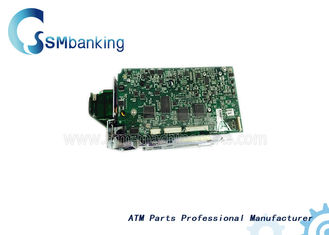 445-0693130 NCR ATM Parts Card Reader 24 Hours After - Sales Service