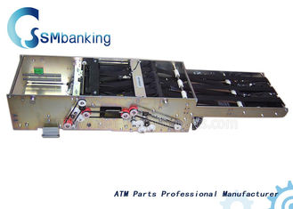 Original ATM Machine Parts NCR 5886 Dispenser In High Quality 445-0653279&445-0656345