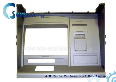 ATM Machine Parts NCR 5887 Fascia - MCRW Assy 4450668159 445-0668159