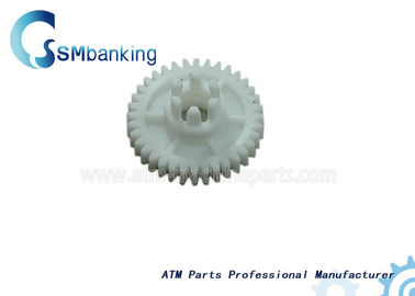 NCR 36T Gear ATM Replacement Parts For Drive Wheel 4450587806 445-0587806