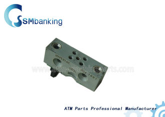 Metal Material ATM Machine Components NMD A004173 Connector Cassette