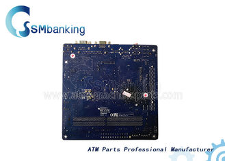 High Performance Fujitsu ATM Parts UY30950057591-D51S NCR PC board CE ISO