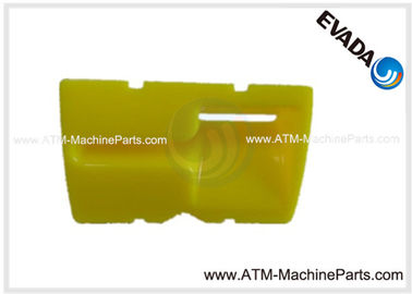 Durable Wincor ATM Parts Anti Skimmer for Automatic Teller Machines