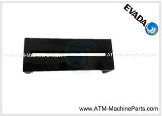 Automatic Teller Machine ATM Anti Skimmer with black mouth and balck bezel