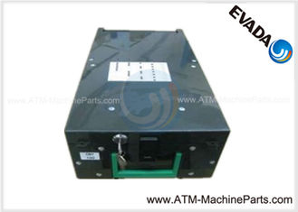 CDM8240 Currency Cassette Automated Teller Machine ATM Components