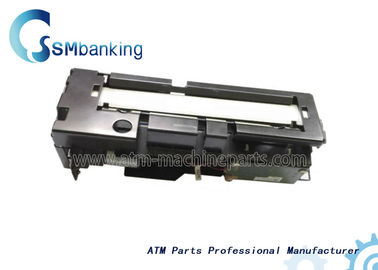 Chine 90 days Warranty ATM Machine Parts PC280 Wincor Shutter 1750220136  01750220136 usine