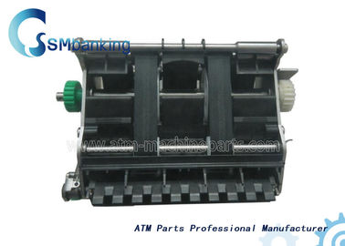 Chine Durable Wincor Nixdorf ATM Parts Distance Transport VM3 1750101952  01750101952 usine